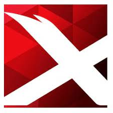 Mixcraft 9 Crack Pro Studio With Registration Code 2021 [Latest]