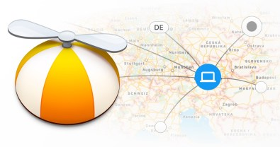 Little Snitch Crack 4.5.2 + Activation Key 2021 Free [Win/Mac]