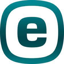 ESET Internet Security 14.1.20.0 Crack With License Key 2021
