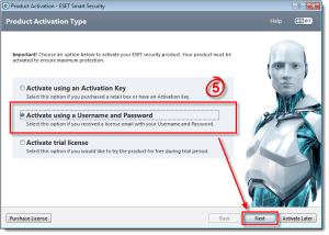 ESET Mobile Security Crack v6.2.14.0 + Activation Key