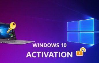 Windows 10 Home Crack + Activation Key Free Download