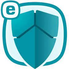 ESET Mobile Security Premium Crack 6.3.41.0 APK [Latest]