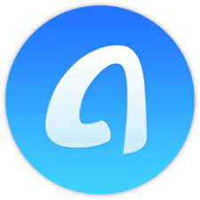 AnyTrans for iOS 8.8.1.202010511 Full Cracked Download