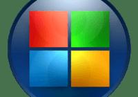 StartIsBack++ 2.9.12 Full Cracked [Latest] Software Crack
