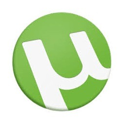 uTorrent Pro Crack 3.5.5 build 46020 Download for PC [Latest]