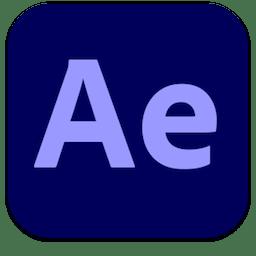 Adobe After Effects 2021 Crack V18.1.0.38 Full Version [Latest]
