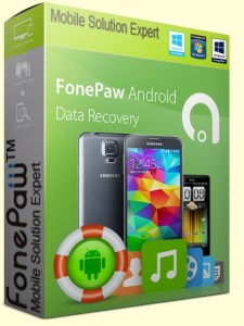 FonePaw Data Recovery Crack v8.0.0 + Serial Key 2021 (Update)