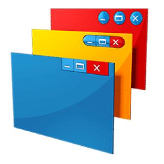 Stardock WindowBlinds Crack 10.85 + Product Key 2021 Free