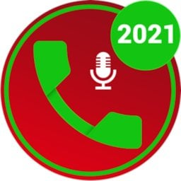 Automatic Call Recorder Pro V6.08.6 [Patched] | APK