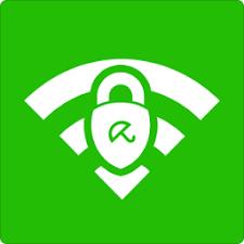 Avira Phantom VPN Pro 2.32.2.34115 With Crack [Latest