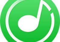 NoteBurner Spotify Music Converter Crack 2.2.4