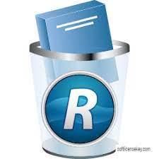 Revo Uninstaller Pro Crack 4.4.2 With Key Download [Latest