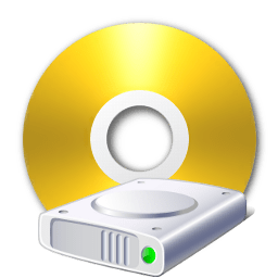 PowerISO Crack 7.9 With Serial Key Free Download [Latest]