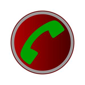 Automatic Call Recorder Pro Crack APK 6.11.2 (Premium Free)