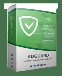 Adguard Premium 7.5 Crack With License Key Lifetime 2021