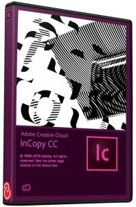 Adobe InCopy CC 2021 v16.1.0.020 Crack With Keygen Full