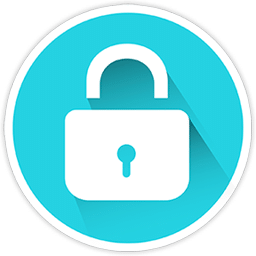 Steganos Privacy Suite 22.2.2 Crack + License Key (2021