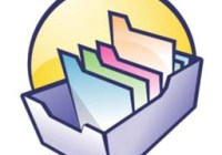 WinCatalog 2021 V4.1.323 Crack + Serial Key [Latest] Free