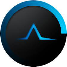Ashampoo Driver Updater 1.5.0 Crack + Serial Key 2021 Latest