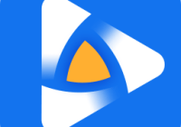 AnyMP4 Video Converter Ultimate 8.2.8 Crack With Key 2021
