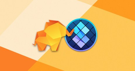 TablePlus 4.2.0 Build 172 Crack + License Key [Latest] 2021