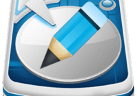 NIUBI Partition Editor Crack With License Key 2022