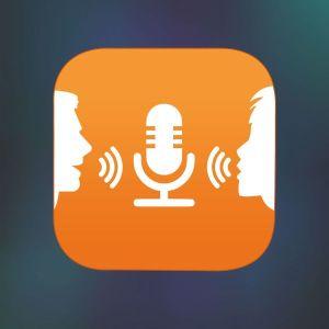 Voxal Voice Changer 6.00 Crack + Serial Key Full Torrent Here (Mac/Win)