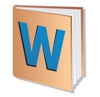 WordWeb Pro Ultimate Reference Bundle Crack Plus Mac Free Download 2021