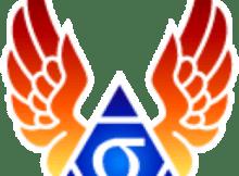 Flying Logic Pro 3.0.18 Crack + Registration Key [Latest 2021]