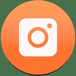4K Stogram 3.3.3.3510 Crack With License Key [Latest 2021] Free Download