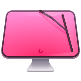 CleanMyMac X 4.7.2 Crack + Activation Number ( Latest 2021) Free Download