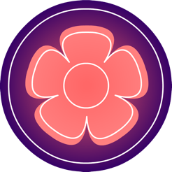 Garden Planner 3.7.81 Crack + Activation Key 2021 [Latest] Download