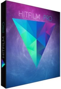 HitFilm Pro 16.0.10807.58344 With Crack Download [Latest] Free Download