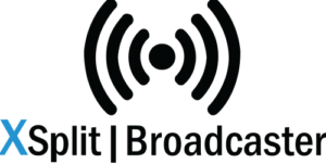 XSplit BroadCaster 4.0.2007.2911 With Crack [Latest Version] 2021 Free Download
