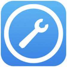 iMyFone LockWiper 7.4.0.5 Crack + Registration Code [ Latest 2021] Full Download