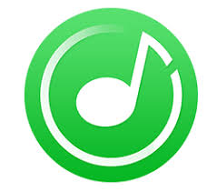 Sidify Crack Music Converter 2.2.6 Key Full [Latest 2021] Free Download