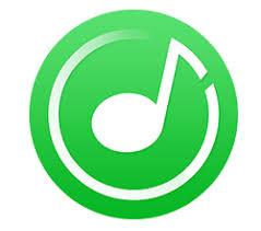 Sidify Crack Music Converter v2.3.2 Key Full [Latest 2021] Free Download