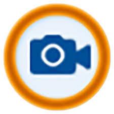 ScreenHunter Pro Crack 7.0.1155 License Key [Latest 2021] Download