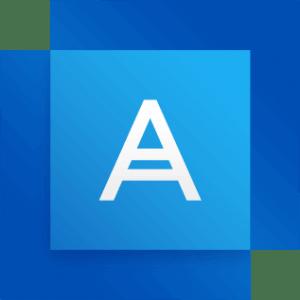 Acronis True Image Crack 25.6.21 Version [Latest 2021] Free Download