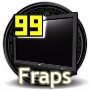 Fraps Crack 3.6.0 Torrent Keygen [Latest 2021] Lifetime Free Download
