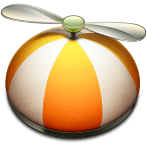 Little Snitch 5.1.2 Crack + (100% Working) License Key [Latest 2021] Free Download