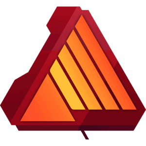 Serif Affinity Publisher 1.9.2.1035 Crack With Product Key [2021] Free Download