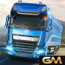 Euro Truck Simulator 2 Crack With Activation Key [ Latest 2021] Free Download