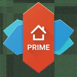Nova Launcher Prime Apk 2021 Free Download [Latest 2021]