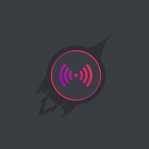 SpeedTest APK Cracked 4.5.32 Net Wifi Ptcl Dsl Online [Latest] Download