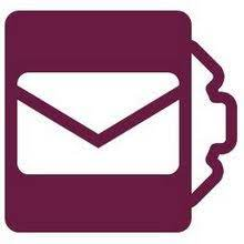Automatic Email Processor Ultimate Edition 2.11.0+crack [Latest 2021] Free Download