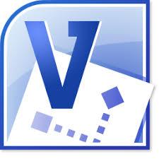 Microsoft Visio Pro Crack & Product Keygen Full [Latest 2021] Free Download