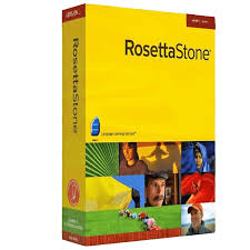 Rosetta Stone 8.11.0 Crack + Activation Code 2021 Free Download with Full Library