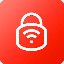 AVG Secure VPN 1.11.773 Crack + Activation Code [ Latest 2021] Free Download