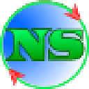 Nsauditor Network Security Auditor 3.1.7.0 Crack [Latest 2021]Free Download